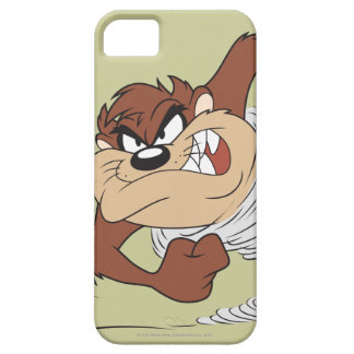 TAZ™ spinning fast Case For The iPhone 5