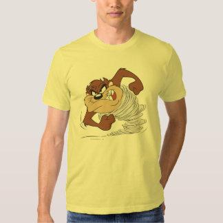 TAZ™ spinning fast T-Shirt