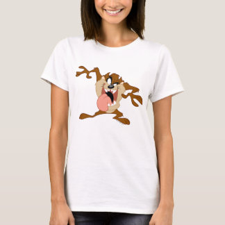 TAZ™ | Sticking His Tongue Out T-Shirt