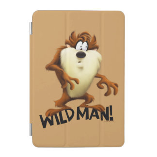 TAZ™- Wild Man iPad Mini Cover