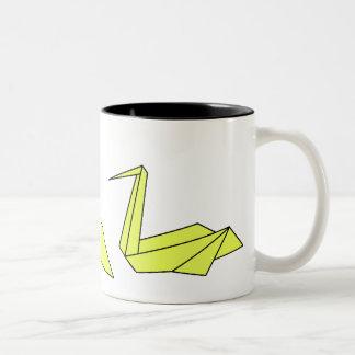 tazaorigami2 mugs