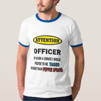 TAZED AND CONFUSED T SHIRTS