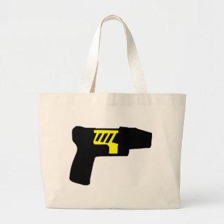 Tazer Gun Bag