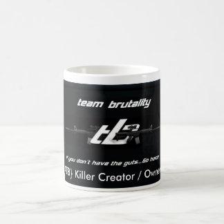 {TB} Mug 3 (Killer)