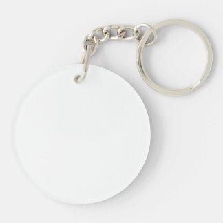 TBC Key To Success, Happy & wealth. Keychain