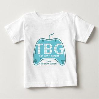 TBG BABY T-Shirt