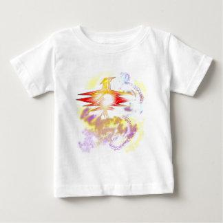 tbird design baby T-Shirt
