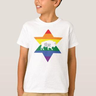 TBZ has Pride! Children's T-Shirt