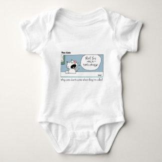 tc c t-shirts