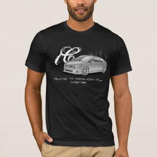 tC Veins T-Shirt