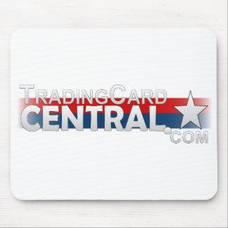 TCC Mousepad