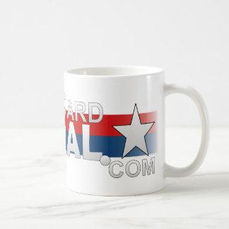 TCC Mug