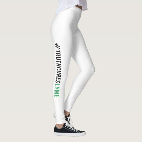 #TCL Legging