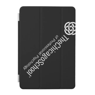 TCSPP iPad Mini Cover
