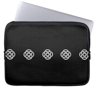 TCSPP Neoprene Laptop Sleeve 13 inch
