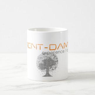 TD Mug