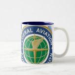 TD name - Customized - Customized Coffee Mug