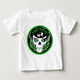 TDD Swag Tshirts