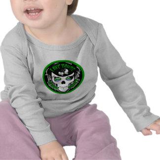 TDD Swag Shirts