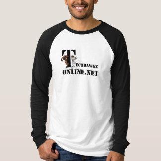 TDOnline T-Shirt