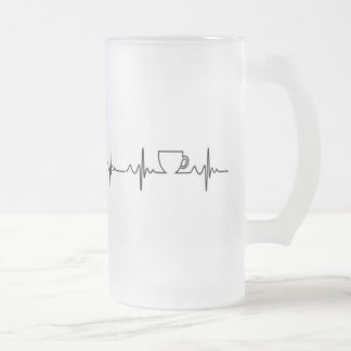 tea cup of life line