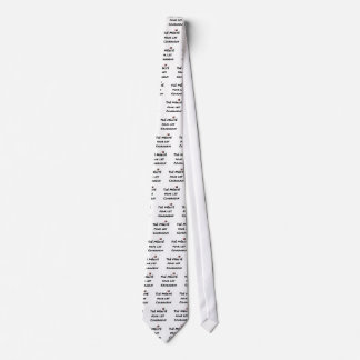 TEA DESERVED FOR the COURAGEOUS ones - Word games Tie