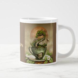 Tea Dragon Mug