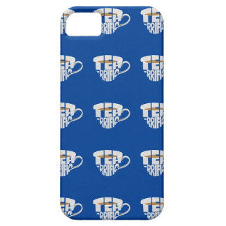 tea iPhone 5 covers