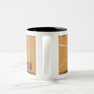 tea lover mugs