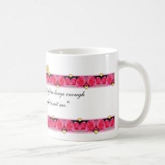 Tea Lovers/Book Lovers Mug