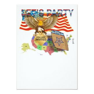 Tea-Party-Version-1 Card