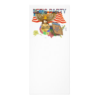 Tea-Party-Version-1 Full Color Rack Card
