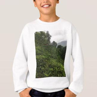Tea Plantation Sweatshirt