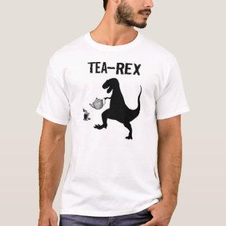 Tea-Rex T-Shirt
