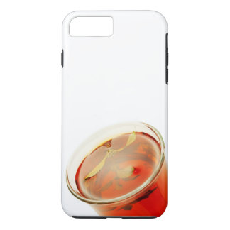 tea time Case-Mate iPhone case