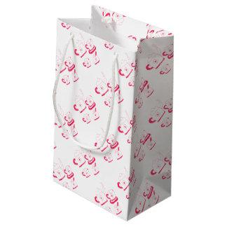 Tea Time Gift Bag