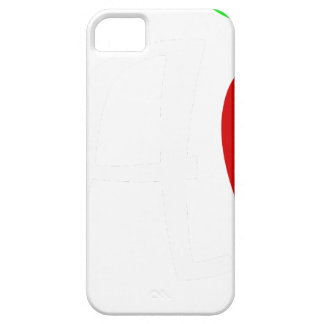 teach2 case for the iPhone 5