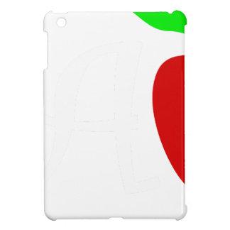 teach2 iPad mini cover