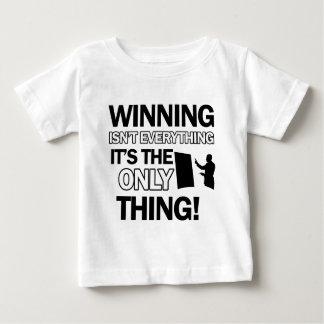 teach design baby T-Shirt