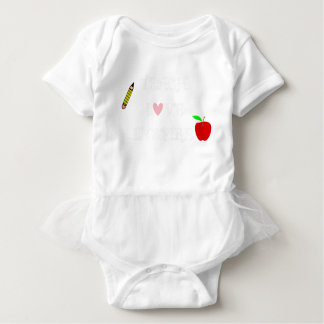 teach love inspire2 baby bodysuit