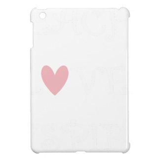 teach love inspire2 cover for the iPad mini