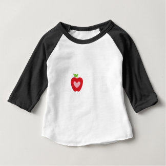 teacher2 baby T-Shirt