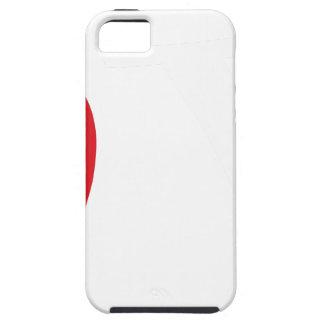 teacher2 iPhone 5 case