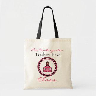 Teacher Bag