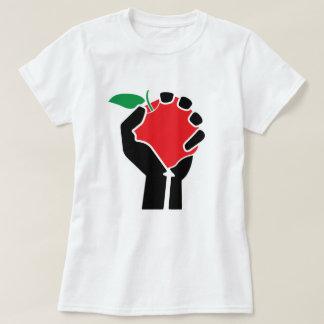 Teacher UniTee T-Shirt