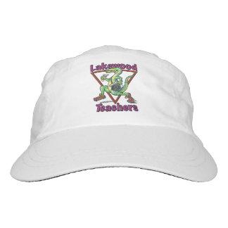 teachers cap