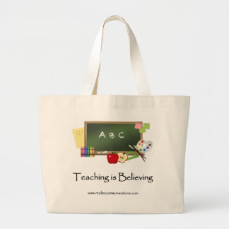 Teaching BAG