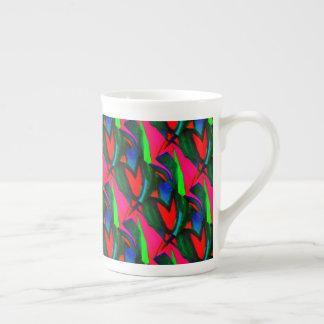 Teacup/Large Mug/Espresso Cup