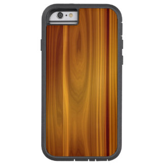 Teak iPhone 6/6S Tough Xtreme Case