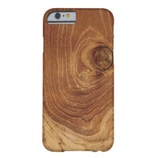 Teak Rustic Wood Grain Photo iPhone 4 CaseMate Case-Mate iPhone 4 Cases